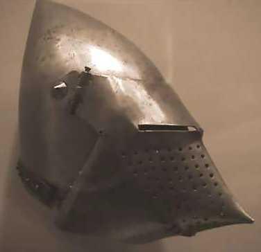Шлемы 08